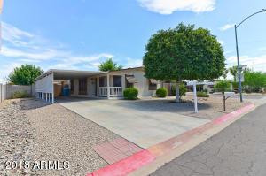 530 E MICHIGAN Avenue, Phoenix, AZ 85022