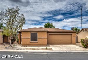 2507 E MEADOW MIST Lane, San Tan Valley, AZ 85140