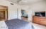 Carpet in Master Bedroom Replaced June 2018