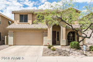 3316 W HONOR Court, Anthem, AZ 85086
