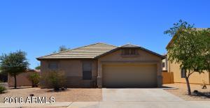 16611 W MORELAND Street, Goodyear, AZ 85338