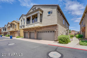 1350 S GREENFIELD Road, 1232