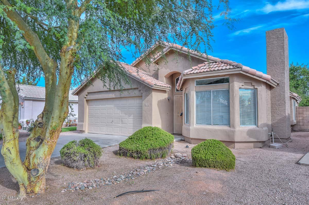 8450 W TROY Street Phoenix Home Listings - RE/MAX Professionals Real Estate
