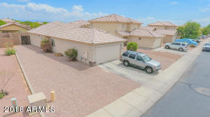 12025 W ASTER Drive, El Mirage, AZ 85335