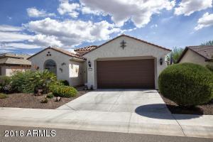 26231 W LONE CACTUS Drive, Buckeye, AZ 85396