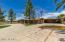 17740 W DURANGO Street, Goodyear, AZ 85338