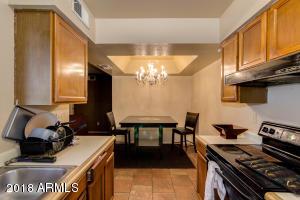 10610 S 48TH Street, 1015, Phoenix, AZ 85044