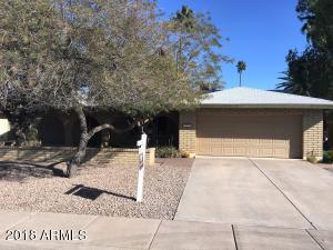 3311 S HOLBROOK Lane, Tempe, AZ 85282