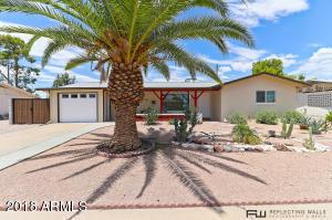5510 E COVINA Road, Mesa, AZ 85205