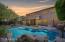 27406 N 22nd Lane, Phoenix, AZ 85085