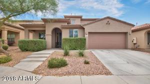 43521 N 43RD Drive, New River, AZ 85087