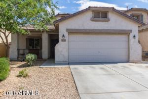 18635 W SUNNYSLOPE Lane, Waddell, AZ 85355