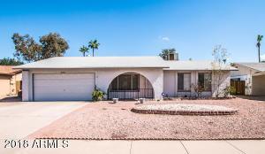 555 W POSADA Avenue, Mesa, AZ 85210