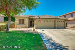 11187 W ALVARADO Road, Avondale, AZ 85323