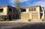 19700 N 76TH Street, 2174, Scottsdale, AZ 85255