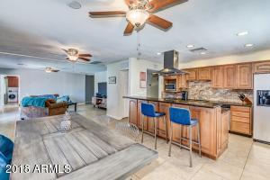 8251 E MONTEROSA Street, Scottsdale, AZ 85251