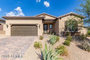 12031 S 186TH Drive, Goodyear, AZ 85338