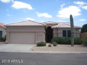 17845 N Lainie Court, Surprise, AZ 85378