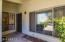 5515 N 71ST Place, Paradise Valley, AZ 85253