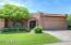 8085 E DEL TORNASOL Drive, Scottsdale, AZ 85258