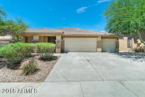108 N 236TH Avenue, Buckeye, AZ 85396