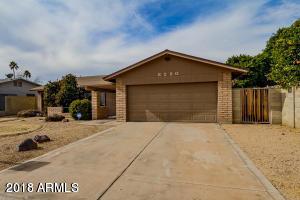 8220 N 49TH Avenue, Glendale, AZ 85302