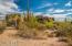 34295 N 92ND Place, Scottsdale, AZ 85262