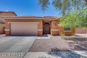 3507 S 80TH Avenue, Phoenix, AZ 85043