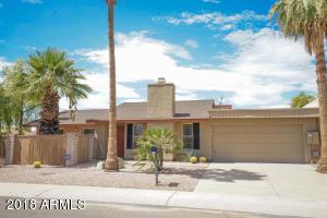 8670 E DIAMOND Street, Scottsdale, AZ 85257