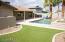 8625 E Lincoln Drive, Scottsdale, AZ 85250