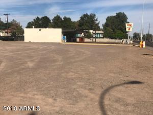 1006 S McClintock Drive, 2, Tempe, AZ 85281