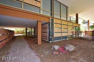Property for sale at 7167 E Rancho Vista Drive Unit: 1012, Scottsdale,  Arizona 85251