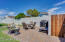 8521 E HEATHERBRAE Avenue, Scottsdale, AZ 85251