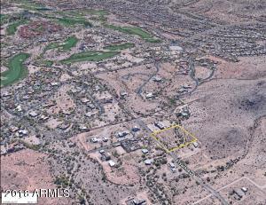 0 E 34th Avenue, -, Apache Junction, AZ 85119