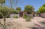 1518 E CORONADO Road, Phoenix, AZ 85006