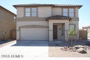 45789 W GUILDER Avenue, Maricopa, AZ 85139