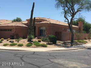 7979 E PRINCESS Drive, 22, Scottsdale, AZ 85255