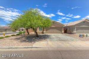1102 E COTTONWOOD Road, San Tan Valley, AZ 85140