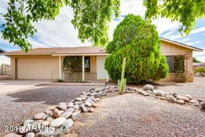 1503 N STERLING, Mesa, AZ 85207