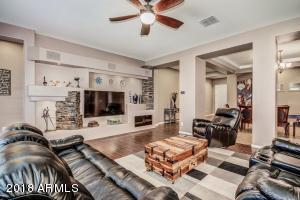 18198 W MONTEROSA Street, Goodyear, AZ 85395