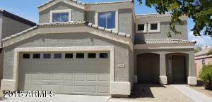 10810 W JOBLANCA Road, Avondale, AZ 85323
