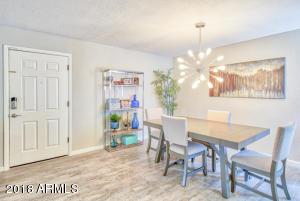 4615 N 22nd Street, 105, Phoenix, AZ 85016