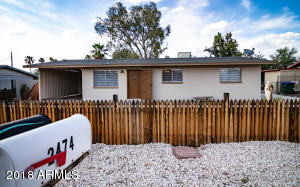 2474 W CACTUS WREN Street, Apache Junction, AZ 85120