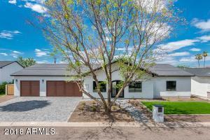 Property for sale at 3902 E Devonshire Avenue, Phoenix,  Arizona 85018