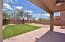 31071 N 45TH Street, Cave Creek, AZ 85331