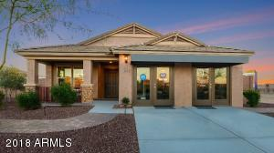 3033 S 185th Drive, Goodyear, AZ 85338