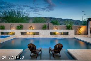 1337 E MILADA Drive, Phoenix, AZ 85042