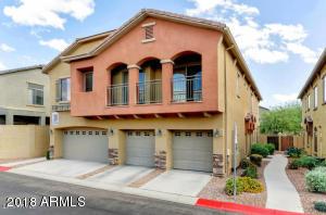 2250 E DEER VALLEY Road, 98, Phoenix, AZ 85024