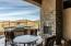 37336 N 99th Street, Scottsdale, AZ 85262