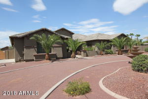 14430 W Desert Cove Road, Surprise, AZ 85379